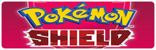 Pokémon Sword ios download